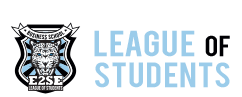 League of Students